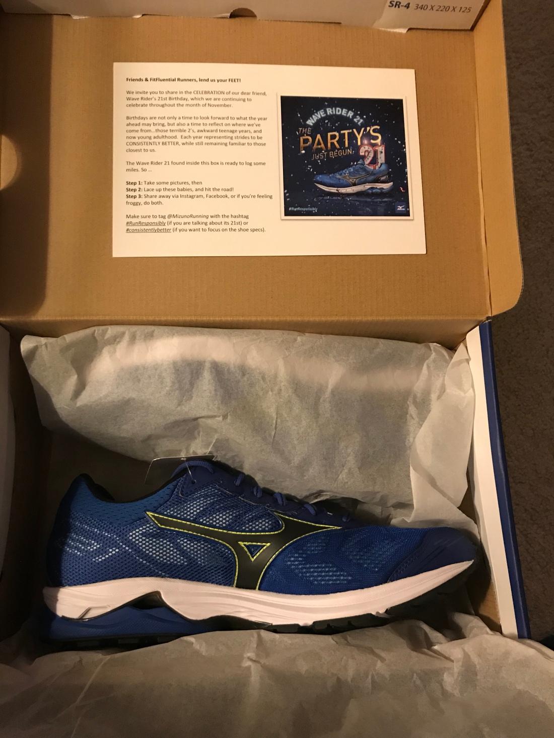 mizuno running shoes chicago 04